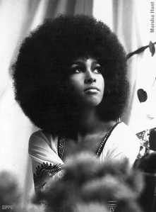 girl-hair-marsha-hunt-1968